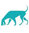 Artshound.com